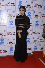 Mouni Roy at Umang Show on 21st Jan 2017 (73)_5885a91ccfb4a.JPG
