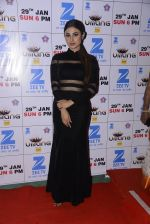 Mouni Roy at Umang Show on 21st Jan 2017 (74)_5885a91d79a36.JPG
