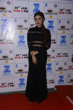 Mouni Roy at Umang Show on 21st Jan 2017 (76)_5885a91ebc72e.JPG