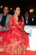 Preity Zinta at Umang Show on 21st Jan 2017 (163)_5885a7e88119e.JPG