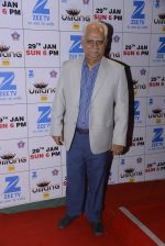 Ramesh Sippy at Umang Show on 21st Jan 2017 (150)_5885a93767983.JPG