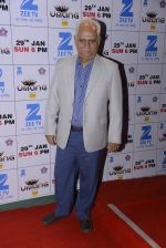 Ramesh Sippy at Umang Show on 21st Jan 2017 (151)_5885a93804961.JPG