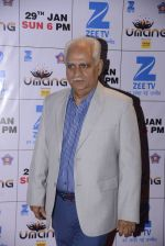 Ramesh Sippy at Umang Show on 21st Jan 2017 (148)_5885a93629727.JPG