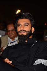 Ranveer Singh at Umang Show on 21st Jan 2017 (231)_5885a7f944028.JPG
