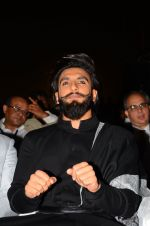 Ranveer Singh at Umang Show on 21st Jan 2017 (236)_5885a7fbdb030.JPG