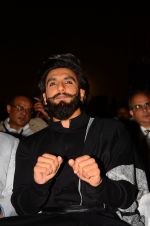 Ranveer Singh at Umang Show on 21st Jan 2017 (237)_5885a7fc73c33.JPG