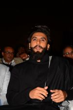 Ranveer Singh at Umang Show on 21st Jan 2017 (238)_5885a7fd173fe.JPG