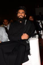Ranveer Singh at Umang Show on 21st Jan 2017 (239)_5885a7fda957b.JPG