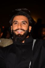 Ranveer Singh at Umang Show on 21st Jan 2017 (244)_5885a800652c5.JPG