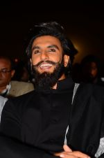 Ranveer Singh at Umang Show on 21st Jan 2017 (245)_5885a800ebd79.JPG