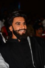 Ranveer Singh at Umang Show on 21st Jan 2017 (253)_5885a80475431.JPG