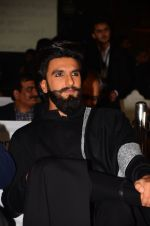 Ranveer Singh at Umang Show on 21st Jan 2017 (254)_5885a80508831.JPG