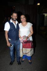 Resul Pookutty at Rakesh Roshan_s party on 22nd Jan 2017 (30)_5885b158f2fb0.JPG