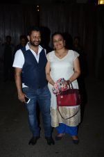 Resul Pookutty at Rakesh Roshan_s party on 22nd Jan 2017 (29)_5885b158207a0.JPG