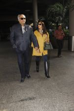 Sridevi snapped at airport on 22nd Jan 2017 (53)_5885b03753720.JPG