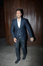 Sulaiman merchant at Rakesh Roshan_s party on 22nd Jan 2017 (9)_5885b171a528a.JPG