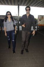 Sunny Leone snapped at airport on 22nd Jan 2017 (14)_5885b042c7a53.JPG