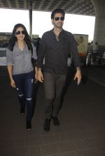 Sunny Leone snapped at airport on 22nd Jan 2017 (16)_5885b04413f65.JPG