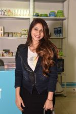 Tanisha Mukherjee at Pratap singh Gaekwad_s Crown Pet launch on 22nd Jan 2017 (4)_5885b10951d75.JPG