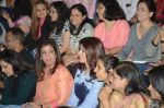 Twinkle Khanna at Angel Xpress foundation ngo event at Bandra fort on 21st Jan 2017 (12)_5885a71fe53f5.JPG