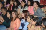 Twinkle Khanna at Angel Xpress foundation ngo event at Bandra fort on 21st Jan 2017 (13)_5885a720746f4.JPG