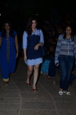 Twinkle Khanna at Angel Xpress foundation ngo event at Bandra fort on 21st Jan 2017 (2)_5885a71a59644.JPG