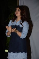 Twinkle Khanna at Angel Xpress foundation ngo event at Bandra fort on 21st Jan 2017 (22)_5885a7261e542.JPG