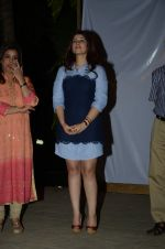 Twinkle Khanna at Angel Xpress foundation ngo event at Bandra fort on 21st Jan 2017 (26)_5885a728650e3.JPG