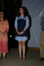 Twinkle Khanna at Angel Xpress foundation ngo event at Bandra fort on 21st Jan 2017 (27)_5885a729b7293.JPG