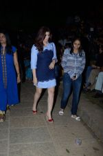 Twinkle Khanna at Angel Xpress foundation ngo event at Bandra fort on 21st Jan 2017 (7)_5885a71d35ef0.JPG