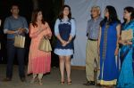 Twinkle Khanna at Angel Xpress foundation ngo event at Bandra fort on 21st Jan 2017 (25)_5885a727d9c77.JPG