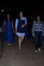 Twinkle Khanna at Angel Xpress foundation ngo event at Bandra fort on 21st Jan 2017 (3)_5885a71ae00b5.JPG