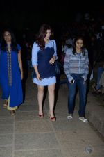 Twinkle Khanna at Angel Xpress foundation ngo event at Bandra fort on 21st Jan 2017 (6)_5885a71ca279d.JPG