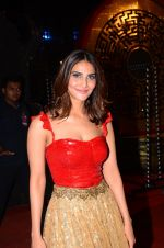 Vaani Kapoor at Umang Show on 21st Jan 2017 (197)_5885a833366a7.JPG