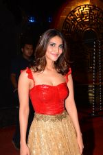Vaani Kapoor at Umang Show on 21st Jan 2017 (198)_5885a833eb88d.JPG