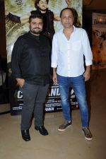 Deven Bhojani at Commando 2 press Meet on 23rd Jan 2017 (39)_5886fd8757d16.JPG