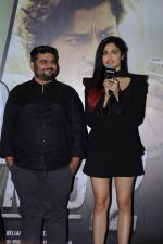 Deven Bhojani at Commando 2 press Meet on 23rd Jan 2017 (99)_5886fd8d9d127.JPG