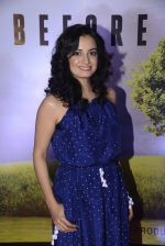 Dia Mirza at Before the floods premiere on 23rd Jan 2017 (34)_5886fcbca93d2.JPG