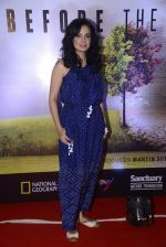 Dia Mirza at Before the floods premiere on 23rd Jan 2017 (38)_5886fcc0d666f.JPG