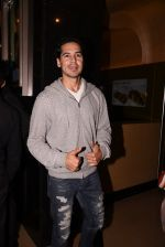Dino Morea at Kaabil premiere on 23rd Jan 2017 (97)_5886fead670c5.JPG