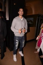 Dino Morea at Kaabil premiere on 23rd Jan 2017 (96)_5886feac9cdcd.JPG