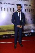 Jackie Bhagnani at Before the floods premiere on 23rd Jan 2017 (34)_5886fce10e472.JPG