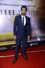 Jackie Bhagnani at Before the floods premiere on 23rd Jan 2017 (36)_5886fce2d4d60.JPG
