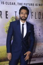 Jackie Bhagnani at Before the floods premiere on 23rd Jan 2017 (38)_5886fce494db8.JPG