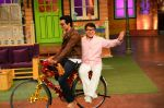 Jackie Chan on the sets of The Kapil Sharma Show on 23rd Jan 2017 (2)_5886f0a00ef62.jpg