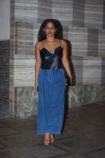 Masaba at Kanika Kapoor_s Bash on 23rd Jan 2017 (6)_5886fe0d2c67c.JPG