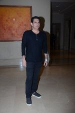 Omung Kumar at Sonu Sood_s Bash for Jackie Chan on 23rd Jan 2017 (33)_5886fe3f555f3.JPG