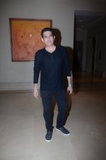 Omung Kumar at Sonu Sood_s Bash for Jackie Chan on 23rd Jan 2017 (34)_5886fe400ac66.JPG