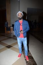 Remo D Souza at Sonu Sood_s Bash for Jackie Chan on 23rd Jan 2017 (23)_5886fe4d7a49b.JPG