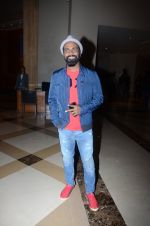Remo D Souza at Sonu Sood_s Bash for Jackie Chan on 23rd Jan 2017 (25)_5886fe4f1e40d.JPG